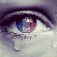 French-flag-and-tears200